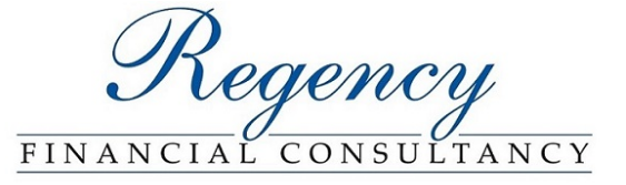 Regency Financial Consultancy Logo